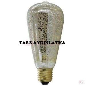 tarz_aydinlatma_edison_rustik_retro_ampul_resim26