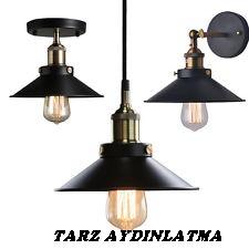 tarz_aydinlatma_endustriyel_aplik_vintage_retro_cafe_aydinlatma_resim44