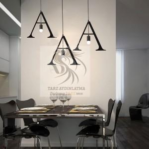 tarz_aydinlatma_endustriyel_harf_alfabe_letter_lamba_avize_sarkit_resim7