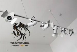 tarz_aydinlatma_endustriyel_kapakli_makasli_dekoratif_spot_resim17