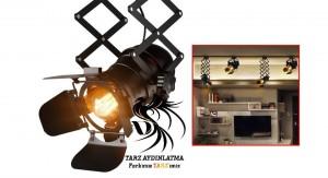 tarz_aydinlatma_endustriyel_kapakli_makasli_dekoratif_spot_resim63