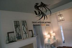 tarz_aydinlatma_endustriyel_retro_box_cam_kutu_avize_sarkit_resim16
