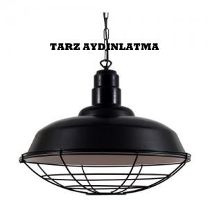 tarz_aydinlatma_endustriyel_sarkit_vintage_retro_cafeaydinlatma_resim37