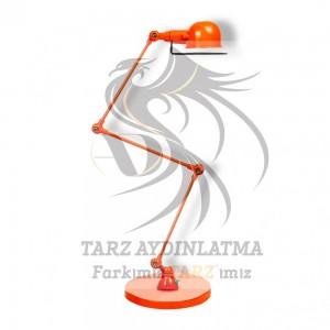 tarz_aydinlatma_endustriyel_zigzag_lambader_masa_lambasi_resim6
