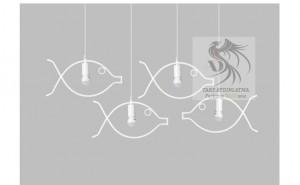 tarz_aydinlatma_fish_tel_sarkit_avize_resim2