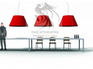 tarz_aydinlatma_giant_buyuk_avize_sarkit_resim4