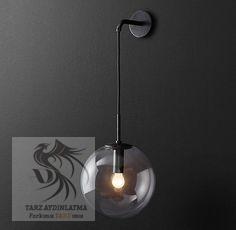 tarz_aydinlatma_globe_glass_cam_aplik_resim2