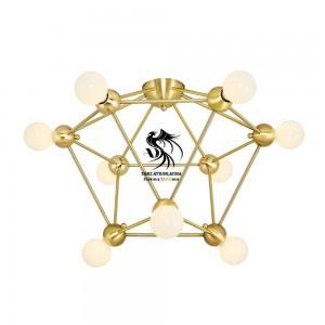 tarz_aydinlatma_gold_atom_molekul_sarkit_avize_resim2