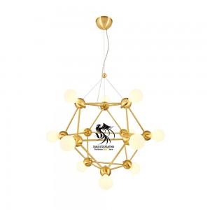tarz_aydinlatma_gold_atom_molekul_sarkit_avize_resim3