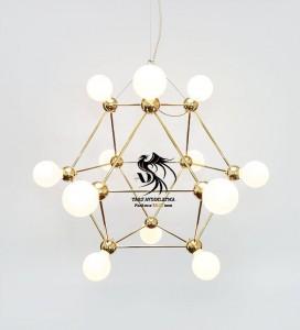 tarz_aydinlatma_gold_atom_molekul_sarkit_avize_resim4