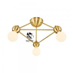 tarz_aydinlatma_gold_atom_molekul_sarkit_avize_resim5