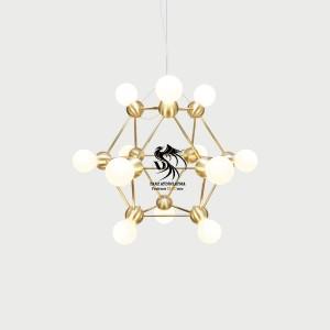 tarz_aydinlatma_gold_atom_molekul_sarkit_avize_resim7