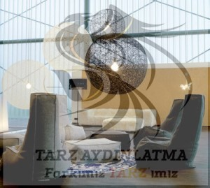 tarz_aydinlatma_ip_top_sarkit_resim10