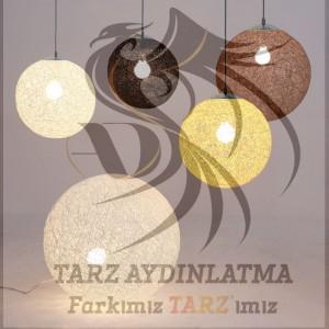 tarz_aydinlatma_ip_top_sarkit_resim7