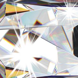 tarz_aydinlatma_kristal_aplik_shine_resim2