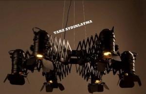 tarz_aydinlatma_makasli_ray_spot_retro_resim5