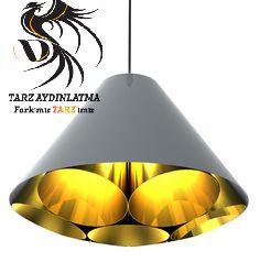 tarz_aydinlatma_multi_sarkit_avize_lamba_resim12