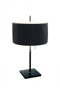 tarz_aydinlatma_philips_lirio_nestor_table_lamp_black_3675411LI_resim1