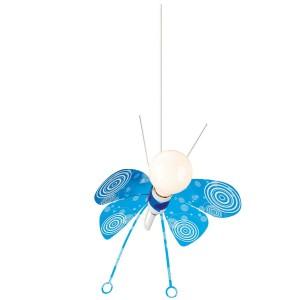 tarz_aydinlatma_philips_massive_butterfly_402805510_resim1