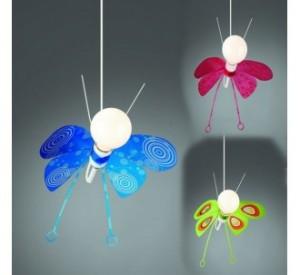 tarz_aydinlatma_philips_massive_butterfly_402805510_resim2