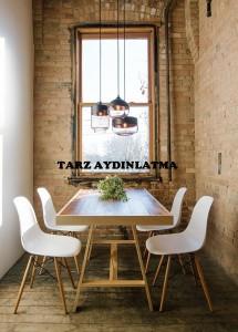 tarz_aydinlatma_renkli_cam_sarkit_avize_ankara_resim27