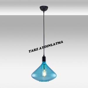 tarz_aydinlatma_renkli_cam_sarkit_avize_ankara_resim40