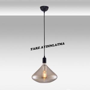 tarz_aydinlatma_renkli_cam_sarkit_avize_ankara_resim41