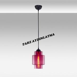 tarz_aydinlatma_renkli_cam_sarkit_avize_ankara_resim46