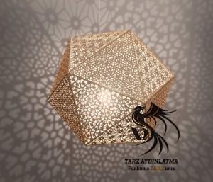 tarz_aydinlatma_ron_cnc_delikli_etch_lamba_avize_sarkit_resim2