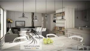 tarz_aydinlatma_sign_cam_led_sarkit_resim3