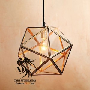tarz_aydinlatma_teraryum_geometrik_cam_avize_sarkit_lamba_resim5