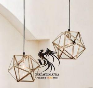 tarz_aydinlatma_teraryum_geometrik_cam_avize_sarkit_lamba_resim7