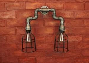 tarz_aydinlatma_tesisat_vintage_pipe_lamp_su_borusu_tasarim_aydinlatma_su_borusu_aplik_resim4
