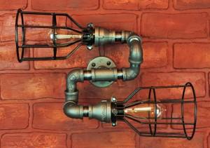 tarz_aydinlatma_tesisat_vintage_pipe_lamp_su_borusu_tasarim_aydinlatma_su_borusu_aplik_resim5