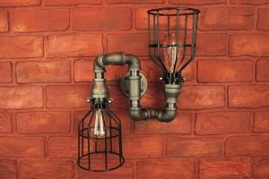 tarz_aydinlatma_tesisat_vintage_pipe_lamp_su_borusu_tasarim_aydinlatma_su_borusu_aplik_resim6