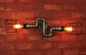 tarz_aydinlatma_tesisat_vintage_pipe_lamp_su_borusu_tasarim_aydinlatma_su_borusu_aplik_resim7