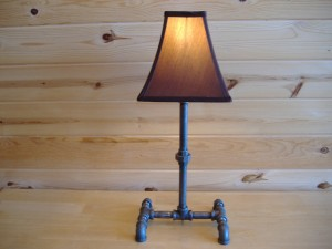 tarz_aydinlatma_tesisat_vintage_pipe_lamp_su_borusu_tasarim_aydinlatmalar_masa_lambasi_resim1