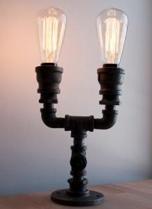 tarz_aydinlatma_tesisat_vintage_pipe_lamp_su_borusu_tasarim_aydinlatmalar_masa_lambasi_resim2
