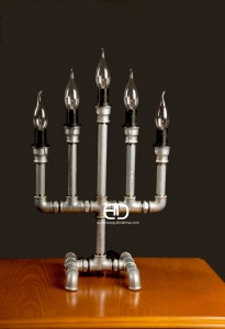 tarz_aydinlatma_tesisat_vintage_pipe_lamp_su_borusu_tasarim_aydinlatmalar_samdan_resim2