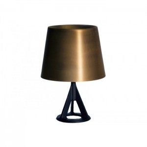 tarz_aydinlatma_tom_dixon_base_brass_table_light_ankara_resim1