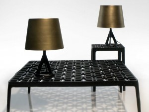 tarz_aydinlatma_tom_dixon_base_brass_table_light_ankara_resim3