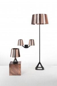 tarz_aydinlatma_tom_dixon_base_copper_floor_lamp_ankara_resim1