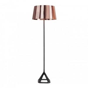 tarz_aydinlatma_tom_dixon_base_copper_floor_lamp_ankara_resim2