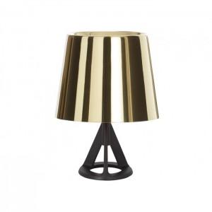 tarz_aydinlatma_tom_dixon_base_polished_brass_table_lamp_ankara_resim1