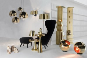 tarz_aydinlatma_tom_dixon_base_polished_brass_table_lamp_ankara_resim2