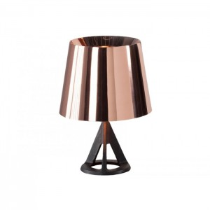 tarz_aydinlatma_tom_dixon_base_table_copper_masa_lambasi_ankara_resim2