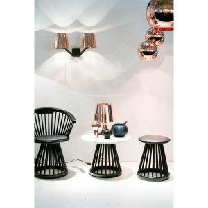 tarz_aydinlatma_tom_dixon_base_wall_copper_light_ankara_tom_dixon_aplik_resim3