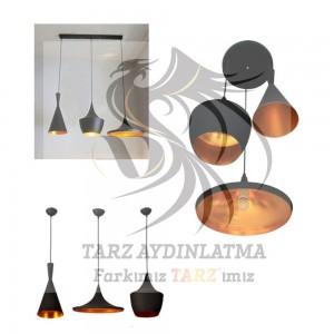 tarz_aydinlatma_tom_dixon_beat_resim151