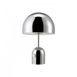 tarz_aydinlatma_tom_dixon_bell_table_light_ankara_masa_lambasi_resim2