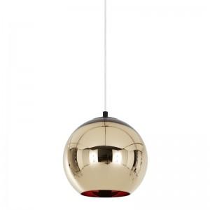 tarz_aydinlatma_tom_dixon_copper_bronze_25cm_resim1